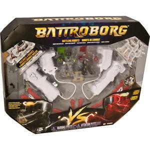 battroborg-battling-robots-3-in-1