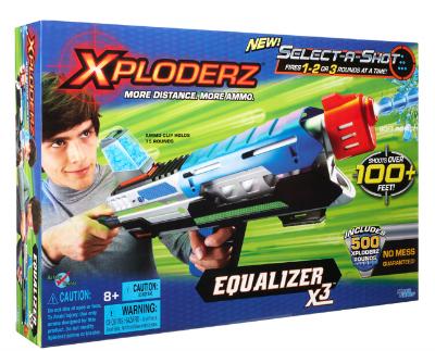 xploderz-equalizer-x3