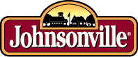 johnsonville-logo