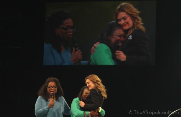 oprah-life-you-want-tour-newark-nj