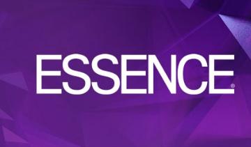 ESSENCE College Ambassador