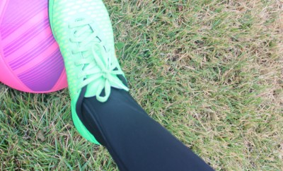 5 Simple Ways to Prevent Kids' Sports Injuries