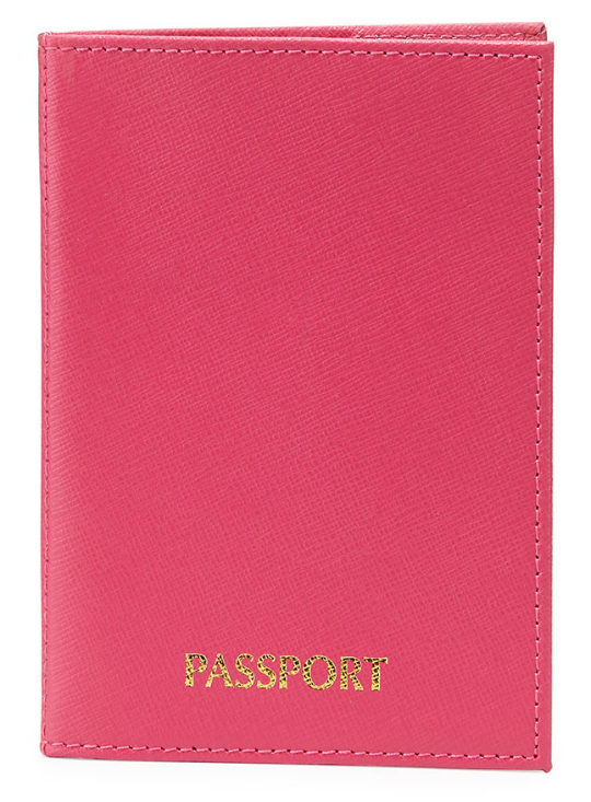 lastcall-passportcover