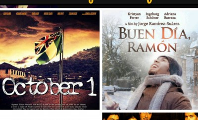10 Best Foreign Films Streaming on Netflix