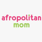 Afropolitan Mom