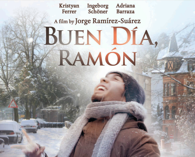 Buen-Dia-Ramon_Netflix