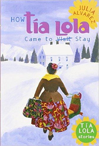 tialola
