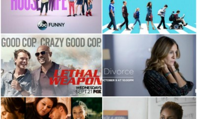 10-tv-shows-you-need-to-watch-this-fall-fb