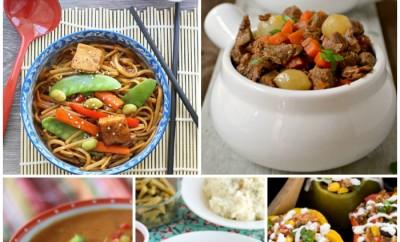 15-easy-crock-pot-recipes-perfect-for-fall