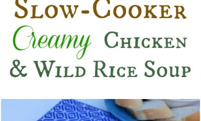 easy-slow-cooker-creamy-chicken-and-wild-rice-soup-pin