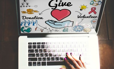 Ways Kids Can Give Back to Their Community
