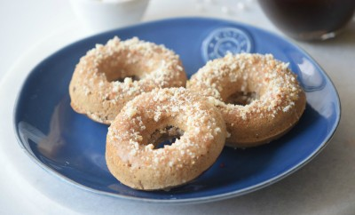 baked-coffee-cake-donuts-fb