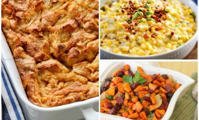 30-easy-make-ahead-thanksgiving-side-dishes