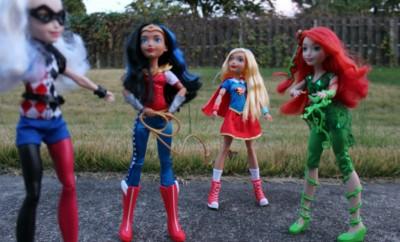 dc-super-hero-girls-fb