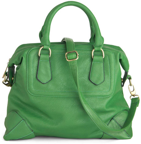modcloth-green-the-allstar-bag-product-1-4010352-050507317_large_flex