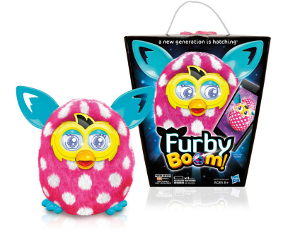 furby-boom-polka-dots