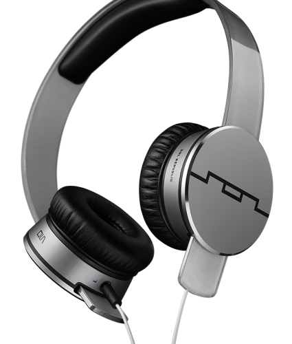 sol republic TRACKS HD on ear headphones