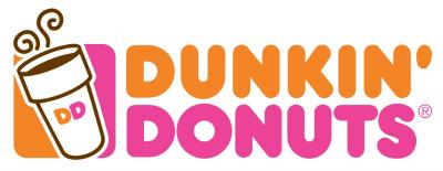 $25 Dunkin Donuts Gift Card