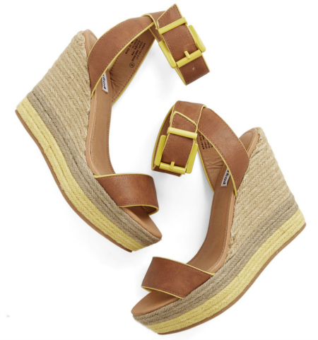 modcloth-wedges