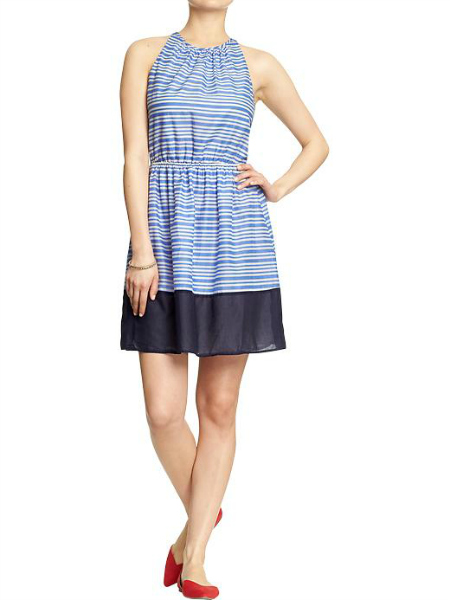 oldnavy-summer-dress
