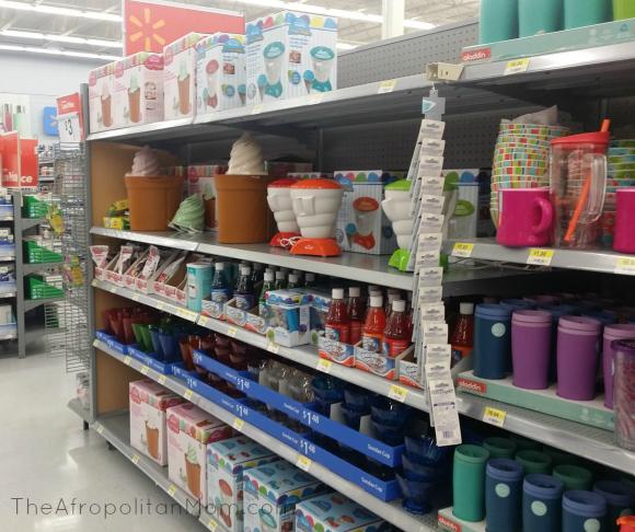 #cbias #GoWalmart