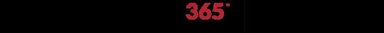 TeenDrive365