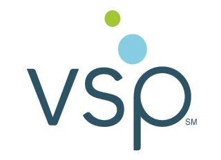 vsp_logo1