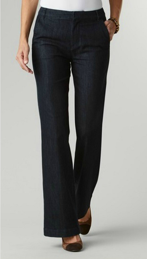 coldwater-trouser-jeans