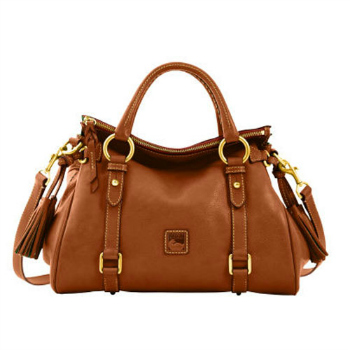 dooney-bourke-large-satchel
