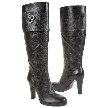 via-spiga-hanna-boots