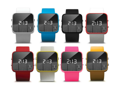 1Facewatch-all_causes-touchscreen
