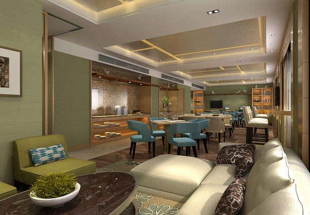 guyana-marriott-hotel-georgetown