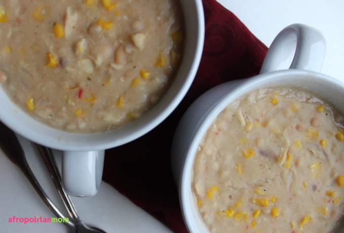creamy-white-beans-and-corn-soup