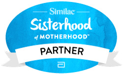 Sisterhood of Motherhood Similac