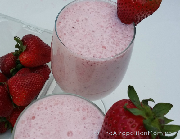Berry-Dairy-Dream-Recipe