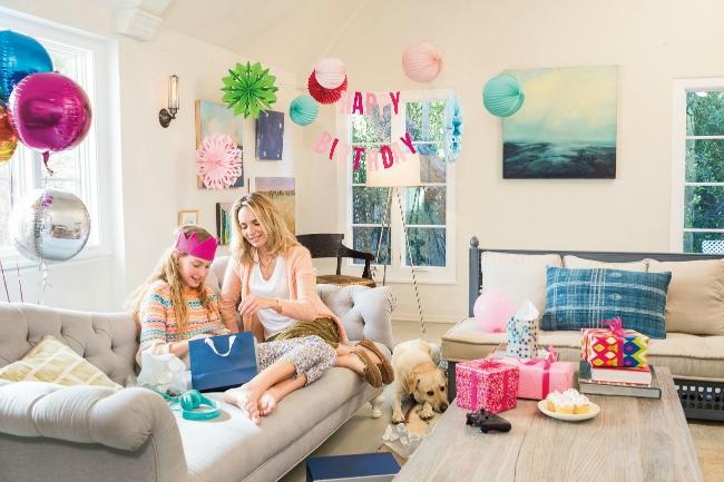 Best Buy Online Gift Ideas