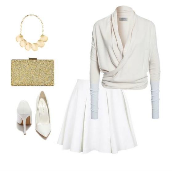 white-on-white-gold