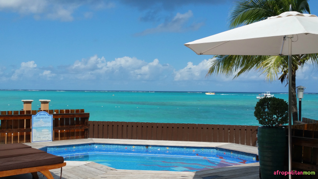 Ultra Luxury Accommodations Beaches Turks & Caicos Resort Villages & Spa