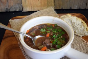 hearty-beef-soup5