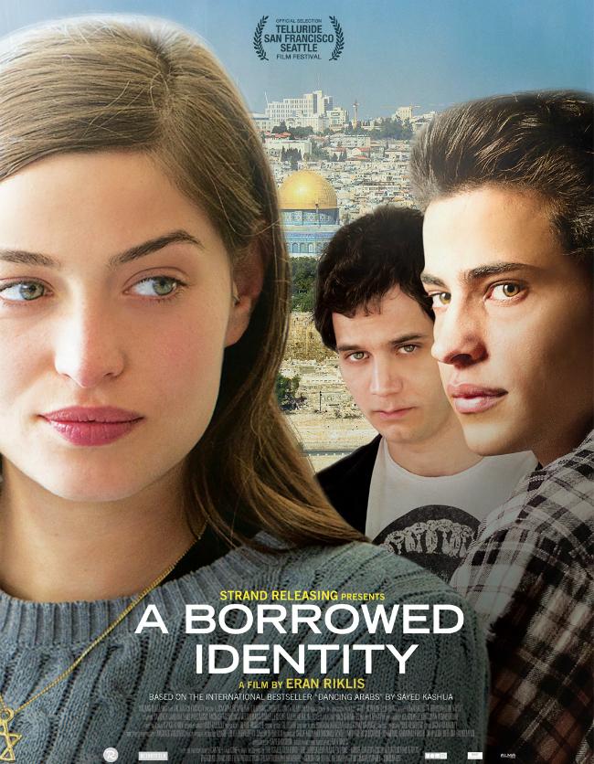 ABorrowedIdentity_Netflix