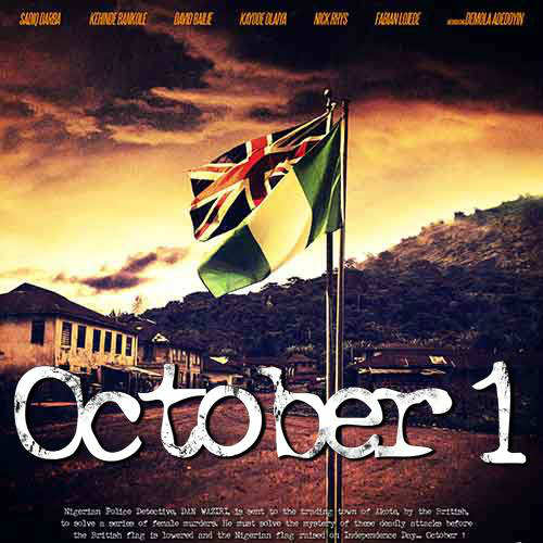 October1-movie-Netflix