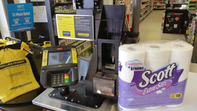 SCOTT® Extra Soft Bath Tissue, Double Roll 16 pack (2 Free Rolls)