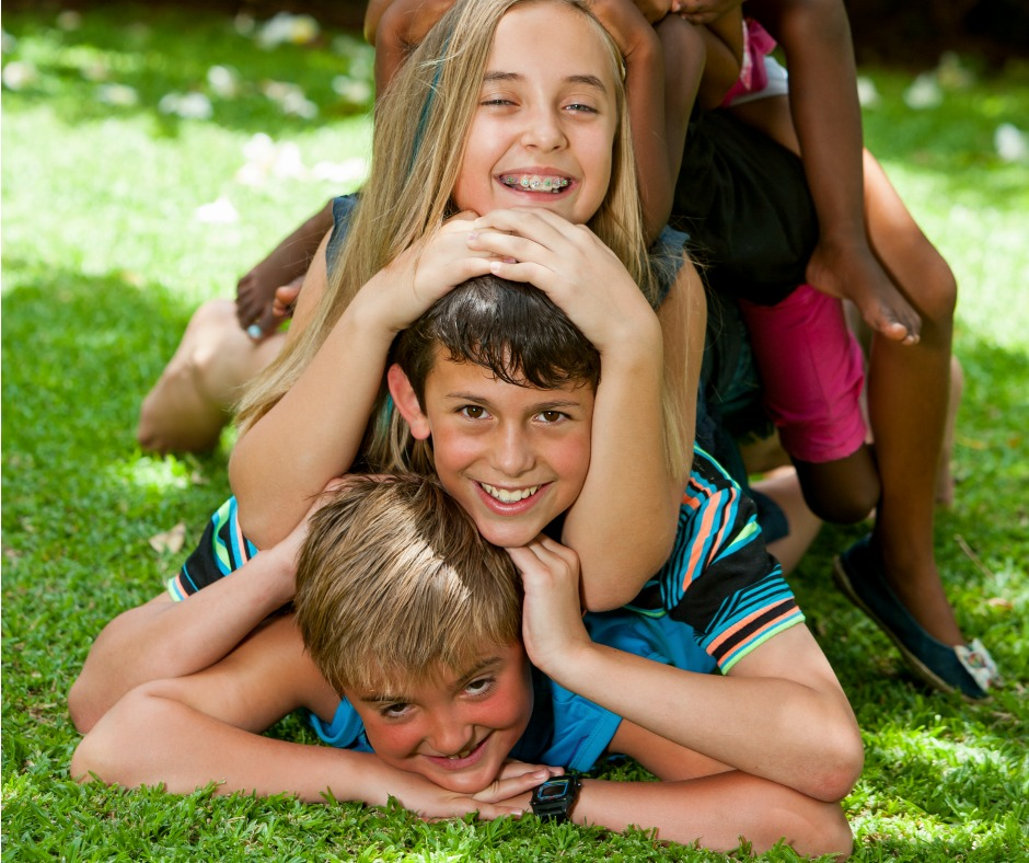 8 Things to Consider When Choosing A Summer Camp For Your ...