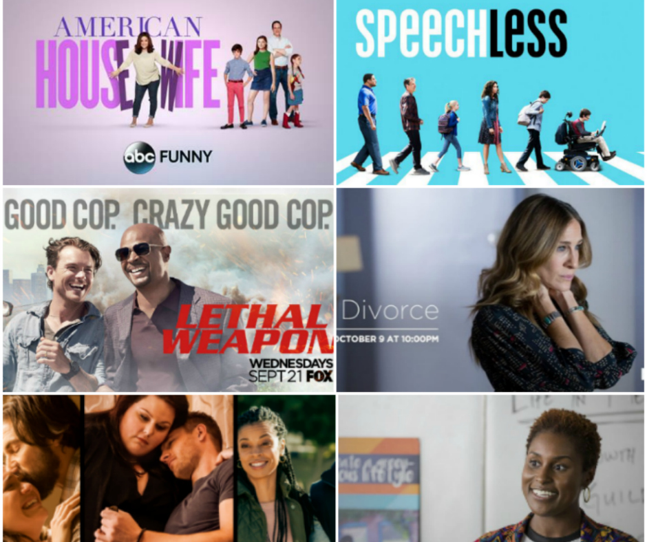 Which TV Series Should I Watch Next? | CableTV.com