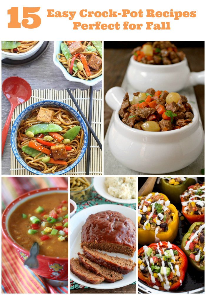 15-easy-crock-pot-recipes-perfect-for-fall