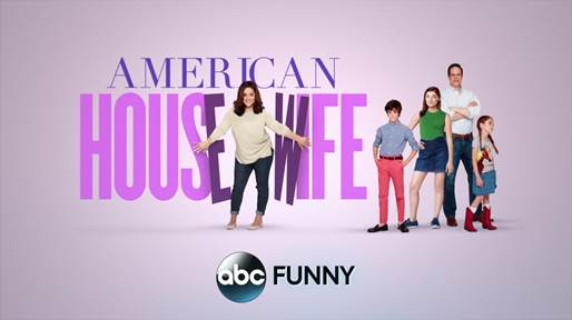 abc-american-housewife
