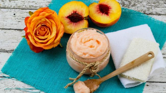 peach-bellini-sugar-body-scrub-recipe