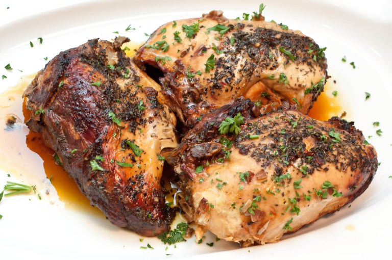 crock-pot-balsamic-chicken