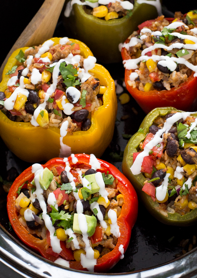 slow-cooker-stuffed-peppers2