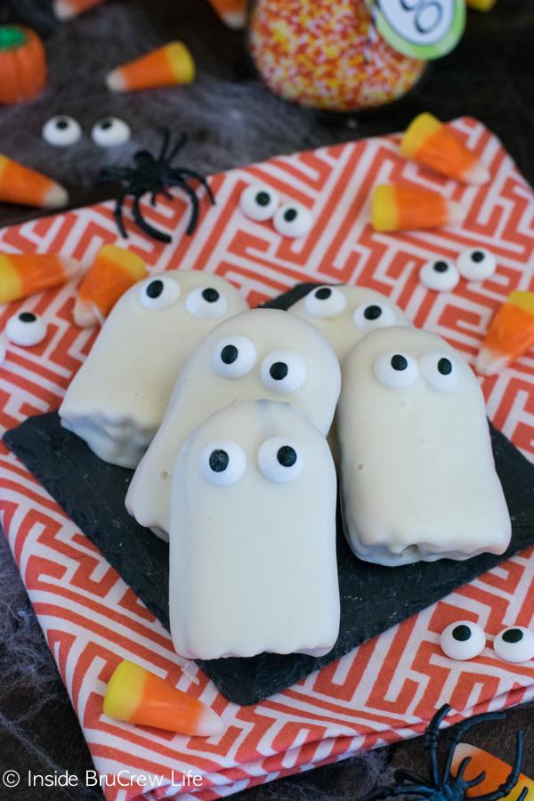 ghost-cookies-5-1